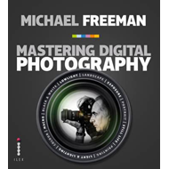 Mastering Digital Photography (BOK)