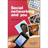 Social Networking and You (BOK)