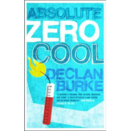 Absolute Zero Cool (BOK)