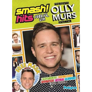 Smash Hits Olly Murs Annual: 2014 (BOK)