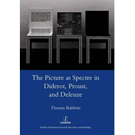 Picture as Spectre in Diderot, Proust, and Deleuze (BOK)