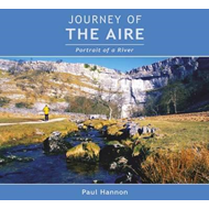 Journey of the Aire (BOK)