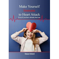 Make Yourself Immune to Heart Attack (BOK)