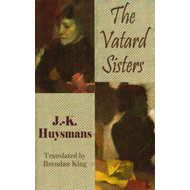 The Vatard Sisters (BOK)