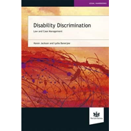 Disability Discrimination (BOK)