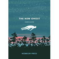 New Ghost (BOK)