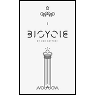 Bicycle (BOK)