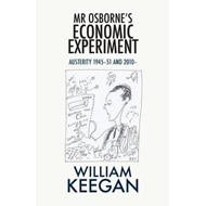 MR Osborne's Economic Experiment (BOK)