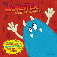 Monster Book Of Numbers (BOK)