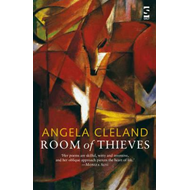 Room of Thieves (BOK)