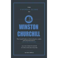 Connell Guide to Winston Churchill (BOK)