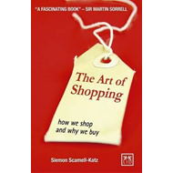 Art of Shopping (BOK)