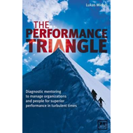 The Performance Triangle: Diagnostic Mentoring to Manage Organizations and People for Superior Perfo (BOK)