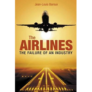 Airlines (BOK)