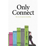 Only Connect (BOK)