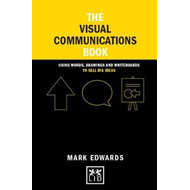 Visual Communications Book (BOK)