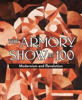 Armory Show at 100 (BOK)