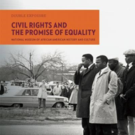 Civil Rights and the Promise of Equality (BOK)