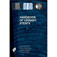 Handbook of Urinary Stents (BOK)