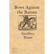 Bows Against the Barons (BOK)