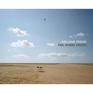 The Home Front (BOK)