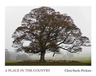 Place in the Country (BOK)