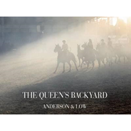 Queen's Backyard (BOK)