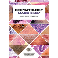 Dermatology Made Easy (BOK)
