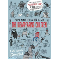 Disappearing Children (BOK)