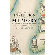 Invention of Memory (BOK)
