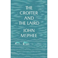 Crofter and the Laird (BOK)