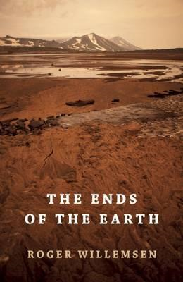 Ends of the Earth (BOK)