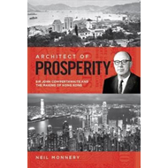 Architect of Prosperity (BOK)
