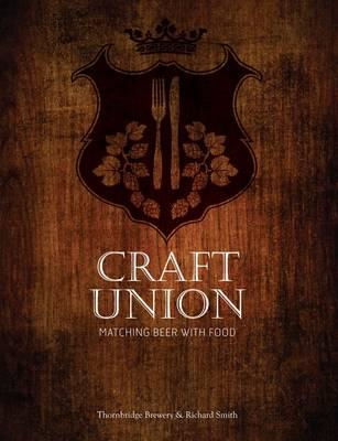 Craft Union (BOK)