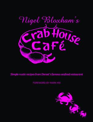 Nigel Bloxham's Crab House Cafe (BOK)