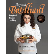 Beyond Brilliant (BOK)