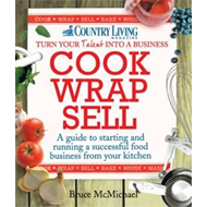 Cook Wrap Sell (BOK)