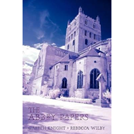 Abbey Papers (BOK)