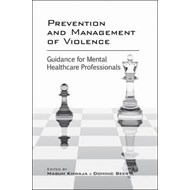 Prevention and Management of Violence (BOK)