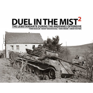 Duel in the Mist 2 (BOK)