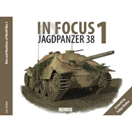 In Focus 1 (BOK)