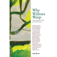 Why Willows Weep (BOK)