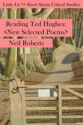 Reading Ted Hughes (BOK)