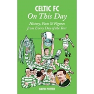Celtic On This Day (BOK)