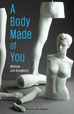 Body Made of You (BOK)