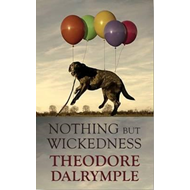 Nothing but Wickedness (BOK)