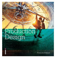 FilmCraft: Production Design (BOK)