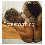 FilmCraft: Screenwriting (BOK)