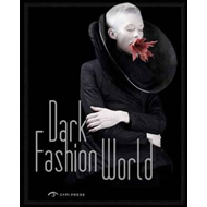 Dark Fashion World (BOK)