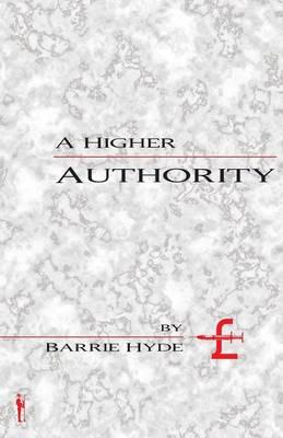 Higher Authority (BOK)